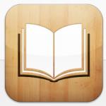 iBooks icône