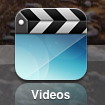 ipad-icons-videos