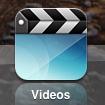 ipad-icons-videos