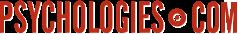 logo-homepage01