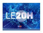 Capture d'écran 2013-03-28 à 22.31.22