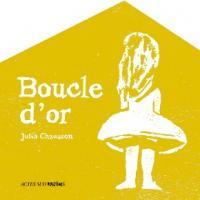 Boucle-d-or-de-Julia-Chausson_medium