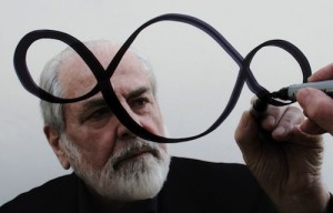 Pistoletto-internet-ecran-2