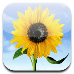 Apple_Photo_App_Icon