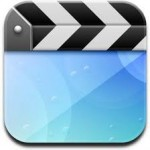 2011-07-27_000615_video_icon