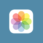 ios_7_photo_app_s_icon__psd___ai__by_mozainuddin-d68llk8