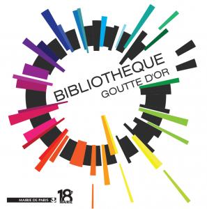 logo-bc3a2che-bib