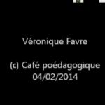 Capture d'écran 2014-02-04 à 20.29.43