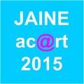 th-200x120-visuel_jaine-acrt_2015_2015-04-10_17-48-2_875.jpg