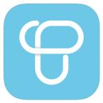TinyTap nouvelle icône