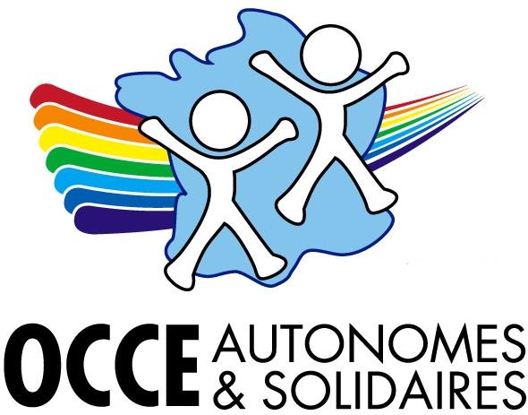 logo_occe_as