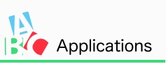 abc applications Crombez