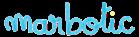 Marbotic-logo2