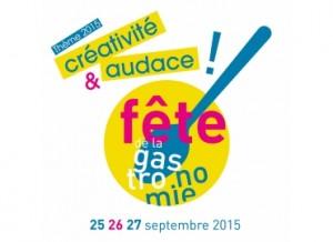 fete-gastronomie-2015-371_0