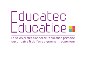 Educatec-Educatice1