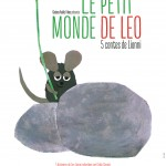 petit monde Léo