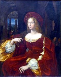 280px-P1080752_Louvre_Raphael_Portrait_de_Dona_Isabel_de_Requesens_INV612_rwk