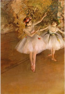Deux_Danseuses_en_scene_1874