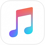 apple-music-app-icon