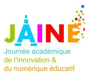 jaine_2015