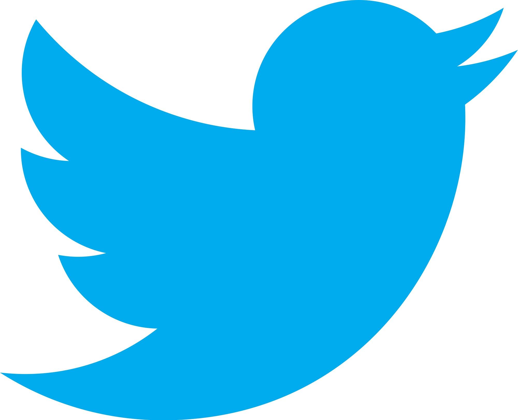 logo twitter jpg