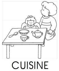 capture-cuisine
