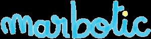 marbotic-logo-small