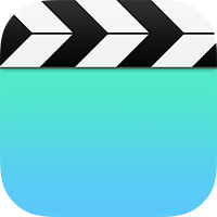 ios8-video-app-icon