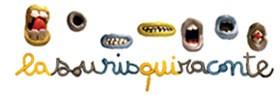 la-souris-qui-raconte-logo-1427815138