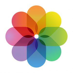 photo-app